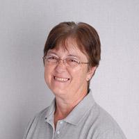 Carolyn Wilkens