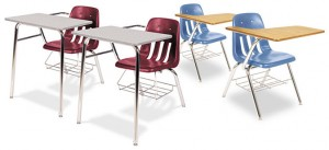 school furniture supplies