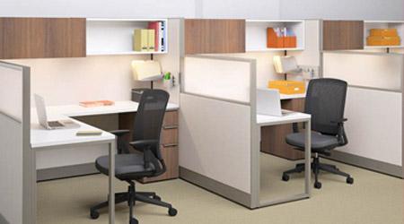 serviceimg-furniture