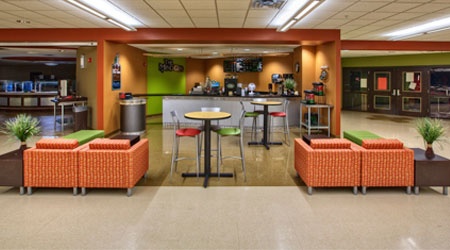 Furniture And Technology Services Office Peeps Watertown Huron Sd